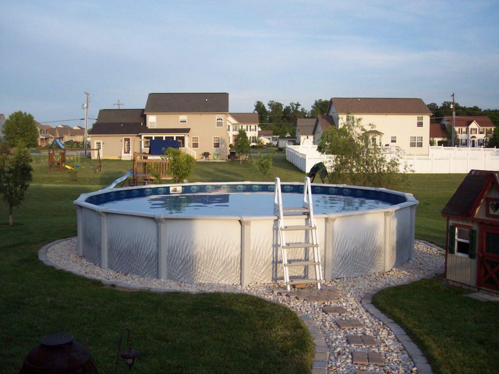 aboveground-pool-1