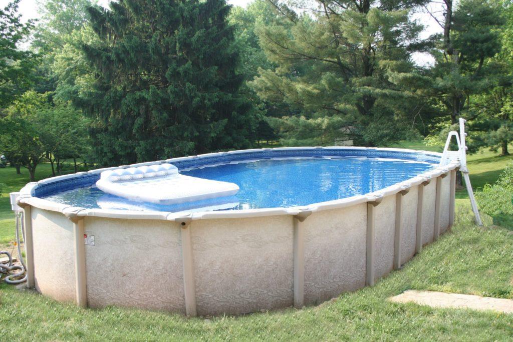aboveground-pool-10