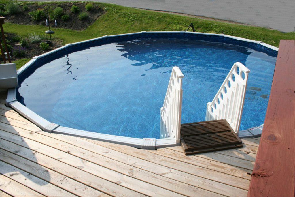 aboveground-pool-11