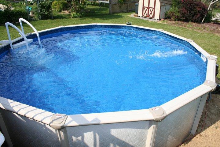 aboveground-pool-12