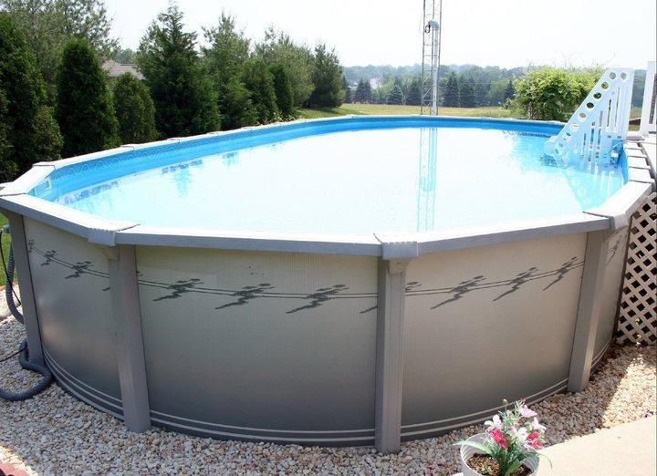 aboveground-pool-15