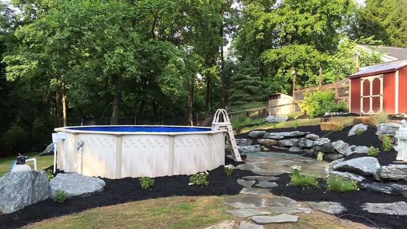 aboveground-pool-16