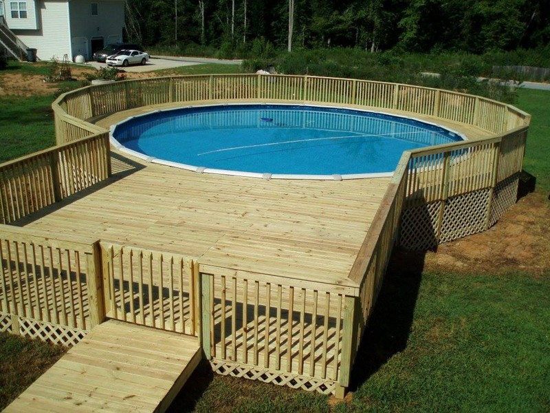 aboveground-pool-17