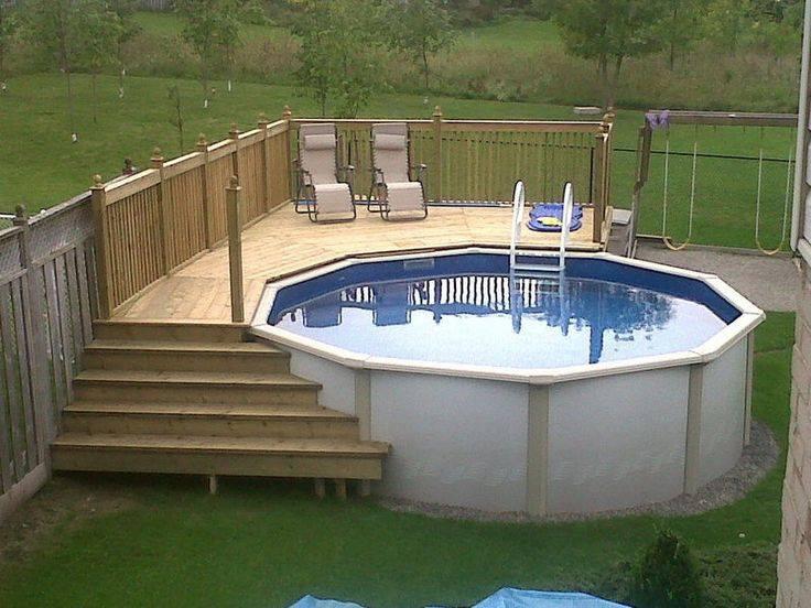 aboveground-pool-18