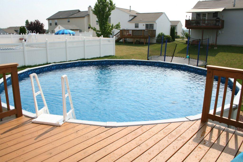 aboveground-pool-2
