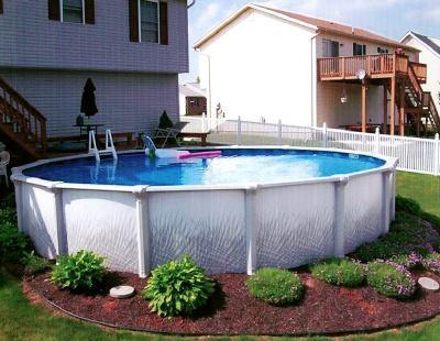 aboveground-pool-20