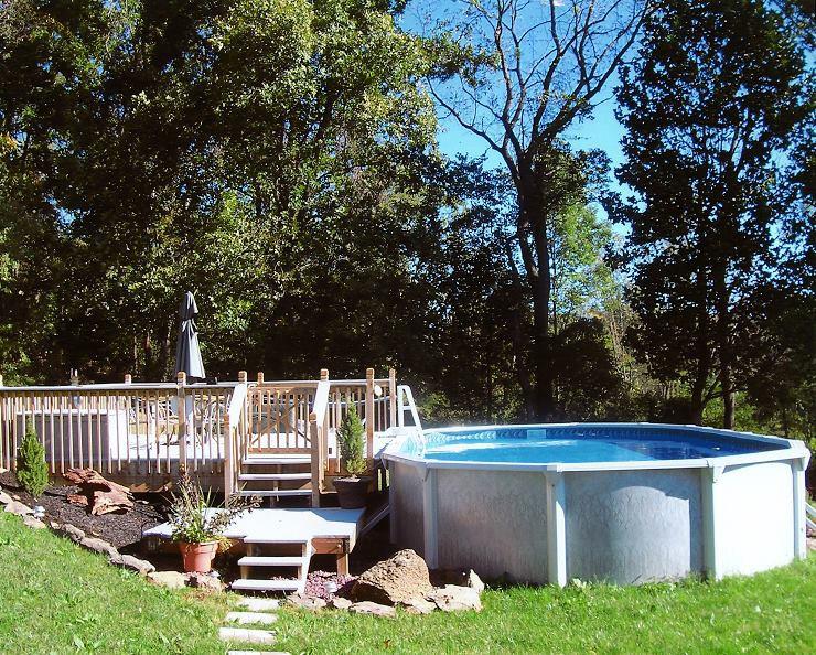 aboveground-pool-21