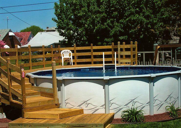 aboveground-pool-22
