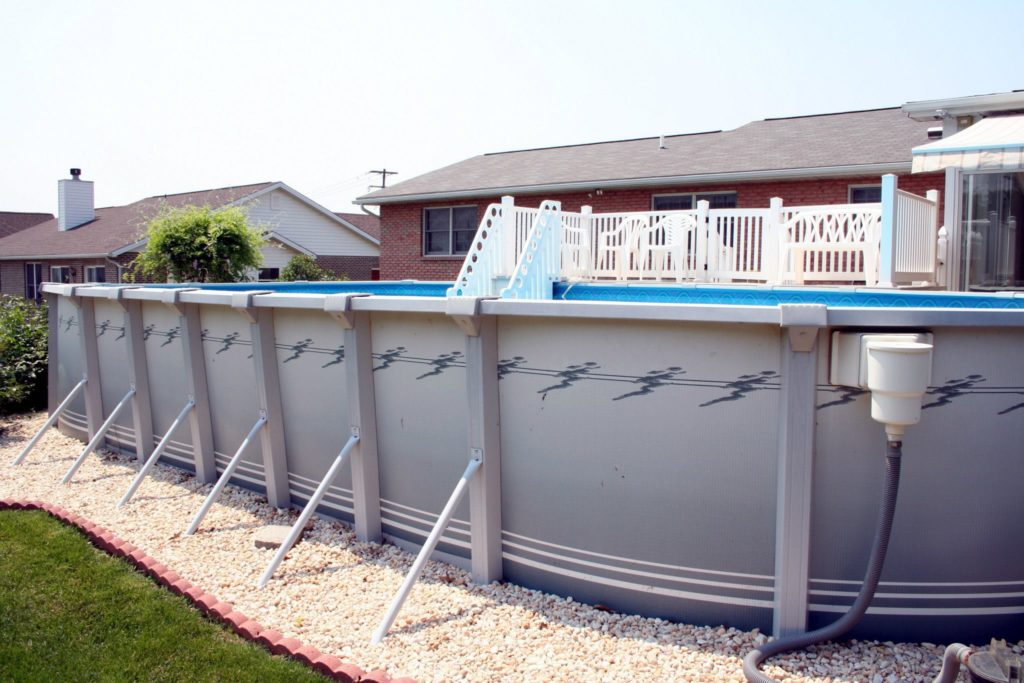 aboveground-pool-3