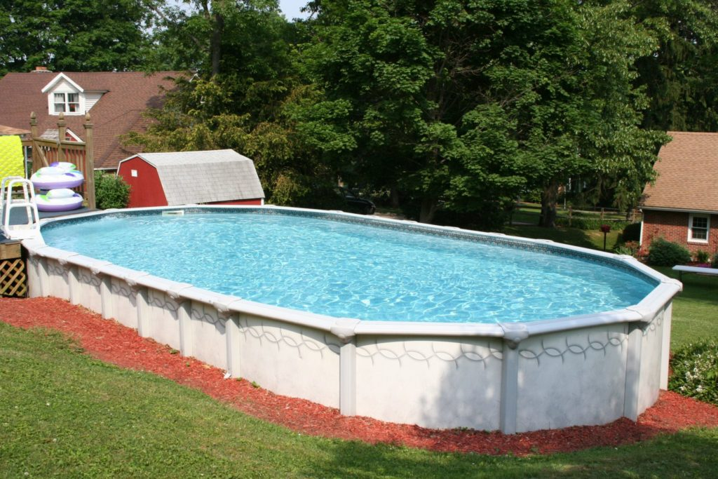 aboveground-pool-4