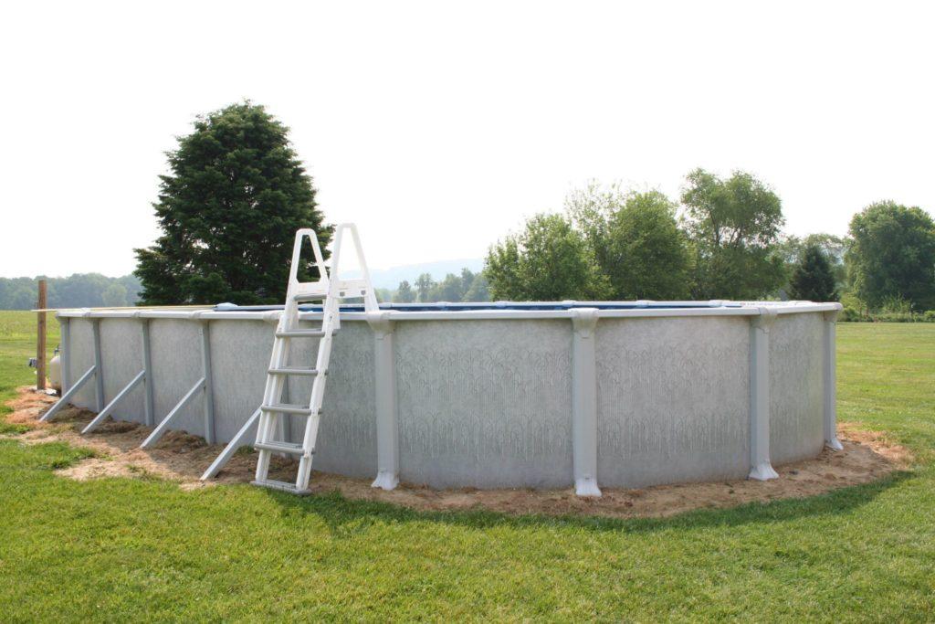 aboveground-pool-6