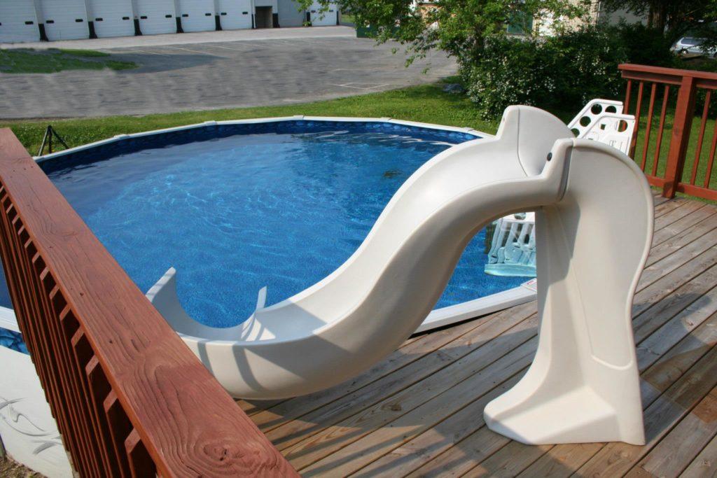 aboveground-pool-9