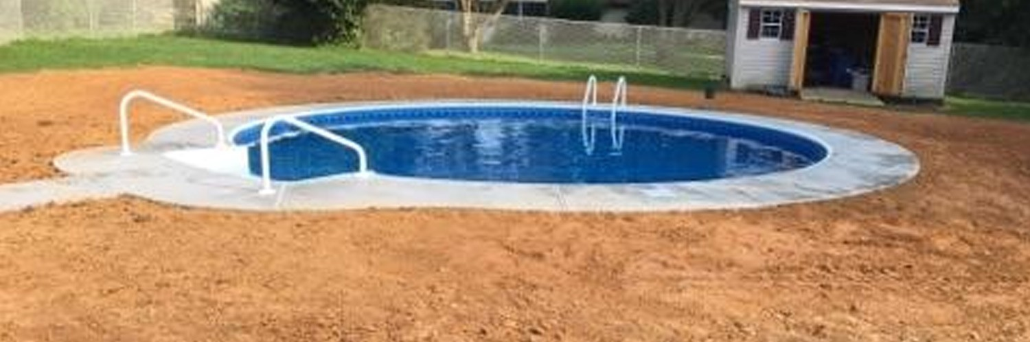 Optimum Hybrid Pools