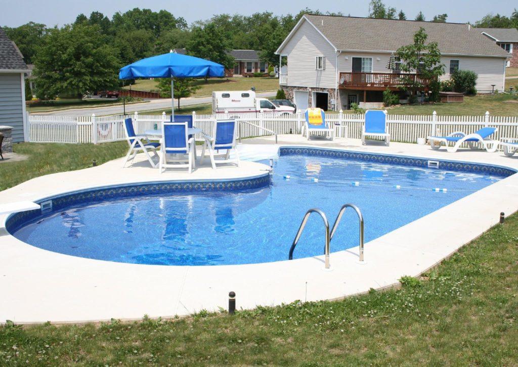inground-pool-1