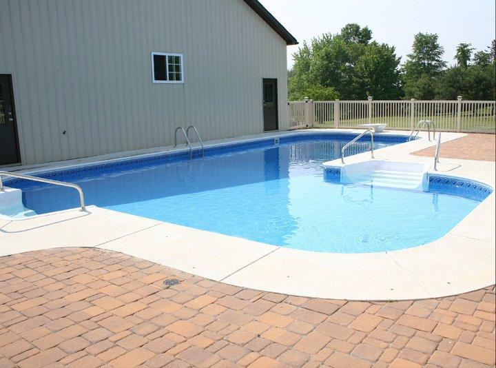 inground-pool-10