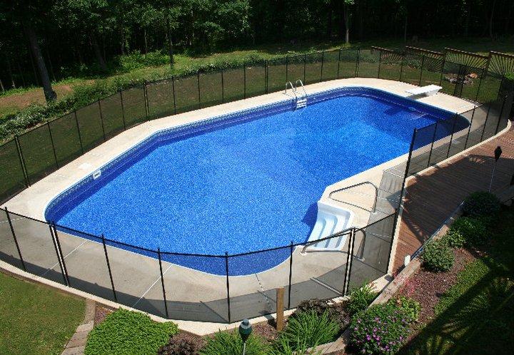 inground-pool-11