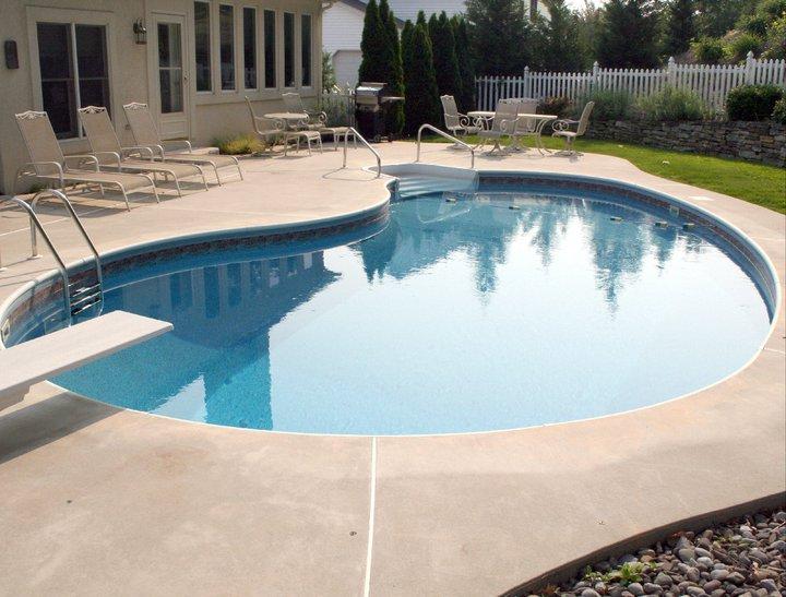 inground-pool-12