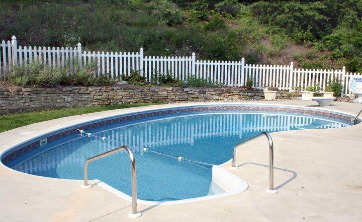 inground-pool-13