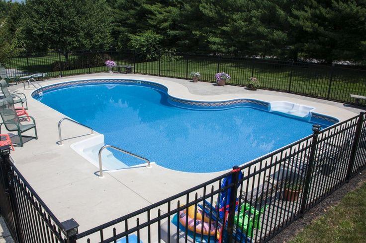 inground-pool-14
