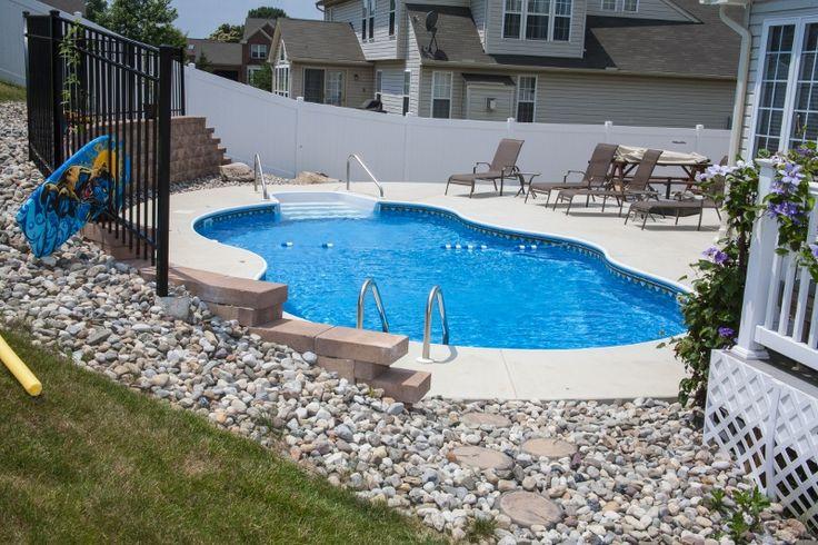 inground-pool-15