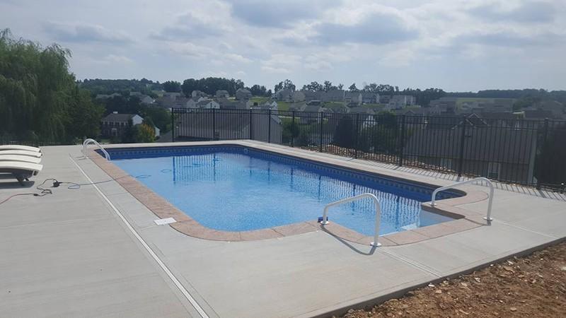 inground-pool-17-1