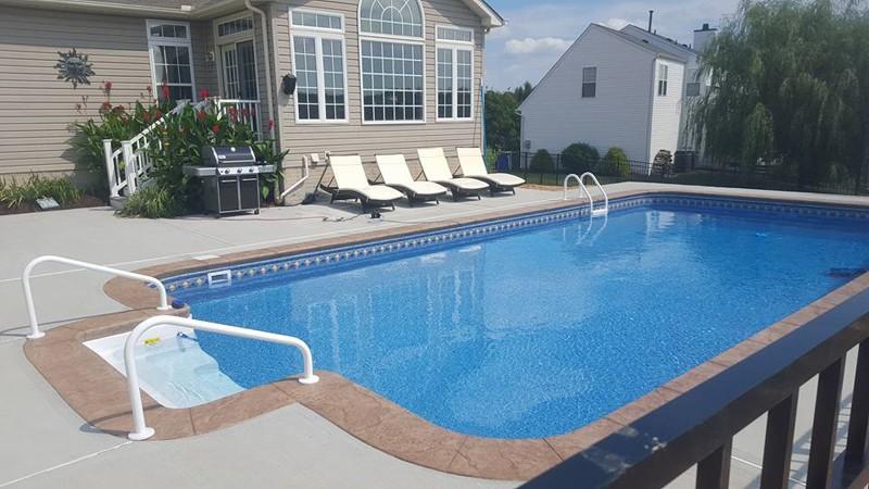 inground-pool-17-2