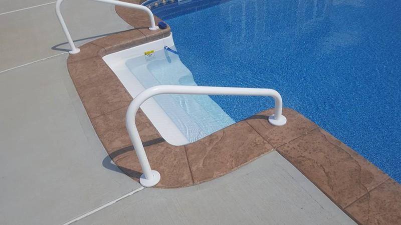 inground-pool-17-3
