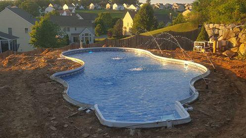 inground-pool-18-2