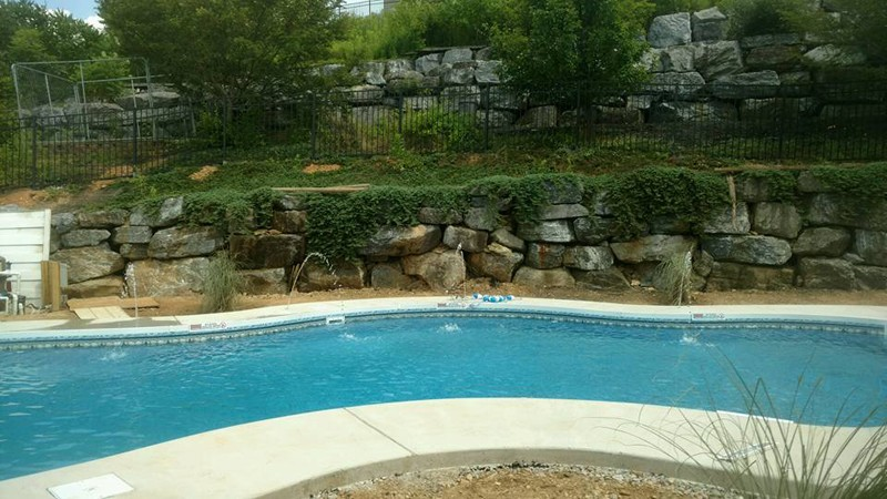 inground-pool-18-3