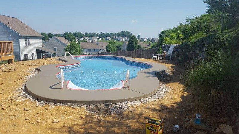 inground-pool-18-4