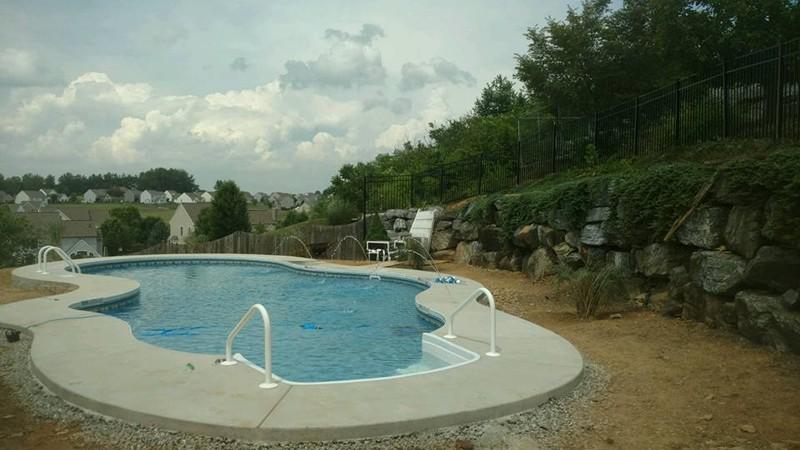 inground-pool-18-5