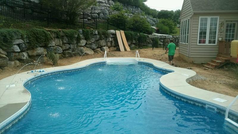 inground-pool-18-6