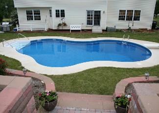 inground-pool-19