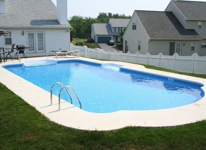 inground-pool-2