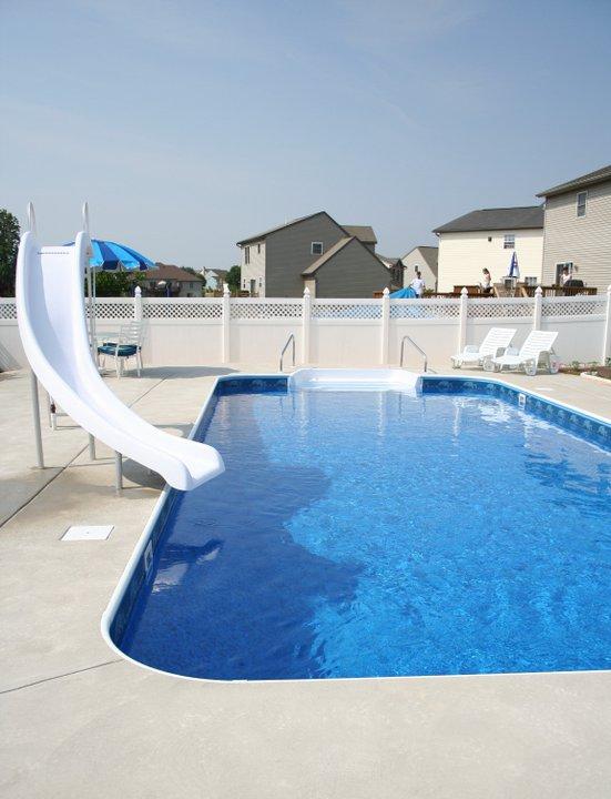 inground-pool-3