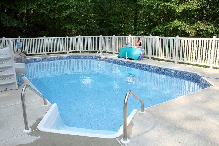 inground-pool-4