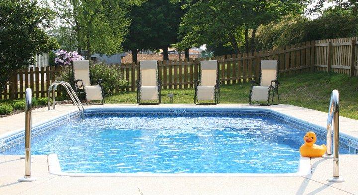 inground-pool-5