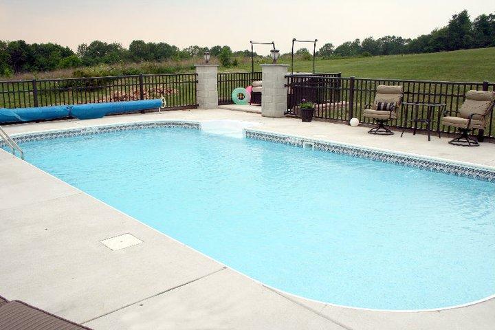 inground-pool-6