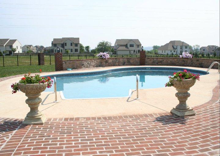 inground-pool-7