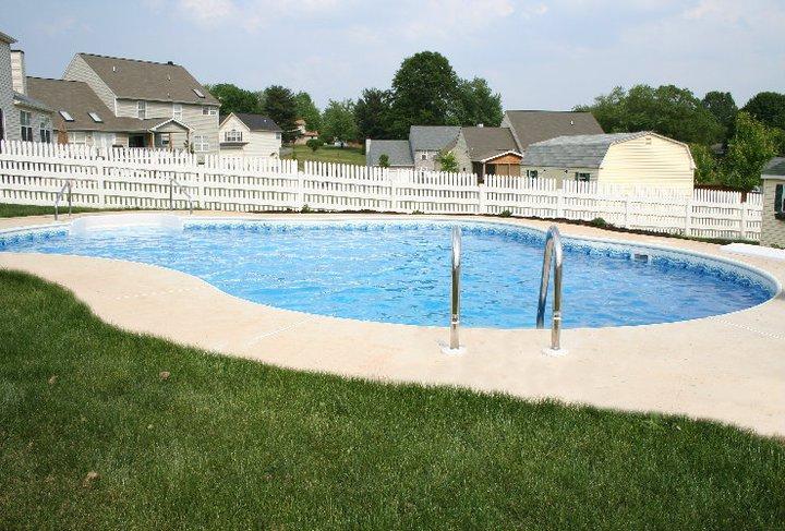 inground-pool-8