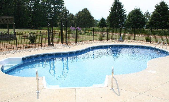 inground-pool-9