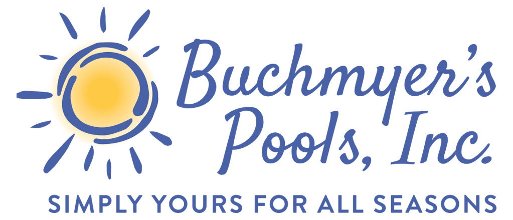 Buchmyers Pools