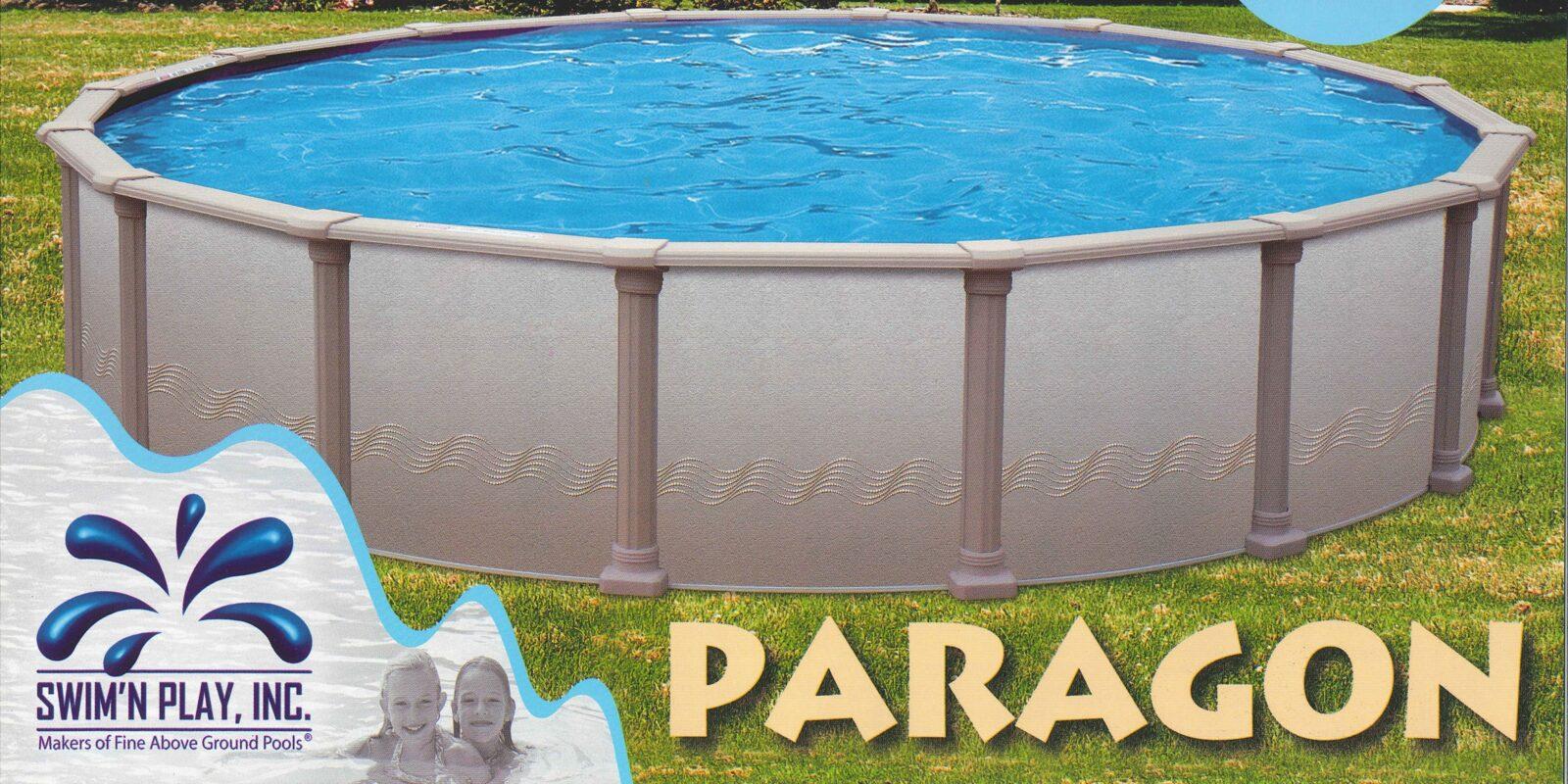 paragon2